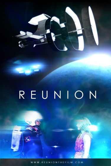 reunion_official_poster